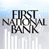 FNB Utah Mobile
