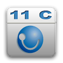 HC-11C Scientific Calculator logo