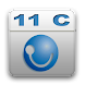 HC-11C Scientific Calculator