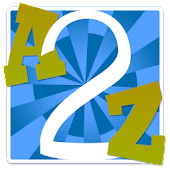 A2Z - Finger Tapping Game