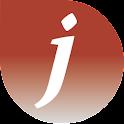 lejdc.fr logo