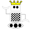 Chess With Devices logo