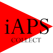 iAPS Collect