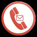 AutoPrefix SMS Plugin logo