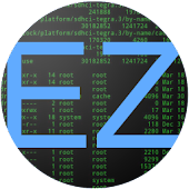 EZ-Recovery for VZW Galaxy S3