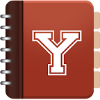 Yugenda - Tasks and notes