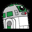 ResizeDroid logo
