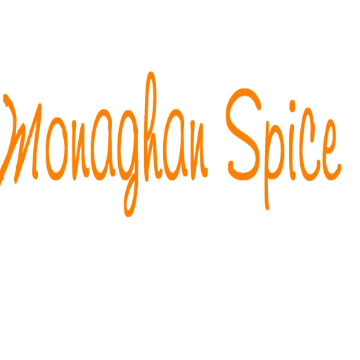 Monaghan Spice