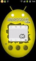 Screenshot of AndroGochi