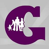 Gibson Hospital App