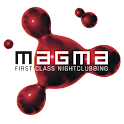 Magma Club icon