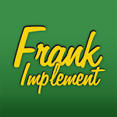 Frank Implement Company