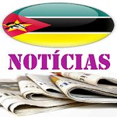Notícias Moçambique