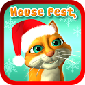 House Pest: Fiasco the Cat icon