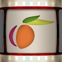 Casting ATL - Atlanta Extras! icon