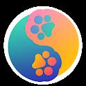 Игра для Кошек Paw Me (Лапки) icon