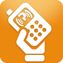 Incoming Calls logo