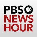 News for hour - أخبار الساعة icon