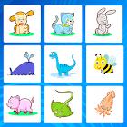 Adivina Animales icon