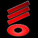 Rude - Drum Rudiment Training icon