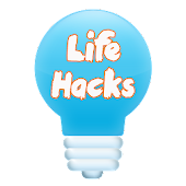 Life Hacks and Helpful Tips