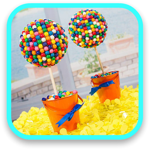 Download Diy Party Decorations Ideas For Pc