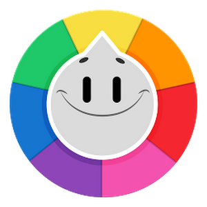 Download Trivia Crack (Ad free) v2.21.1 APK