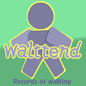 Walttend Lite for SH
