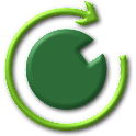Devcare Sample Project icon