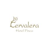 La Cervalera Hotel Finca Bodas