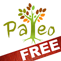 Primal Paleo Diet Guide: Free icon
