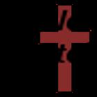 Bible Quote Widget Demo icon