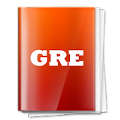 GRE @ Vocabulary (With Widget)