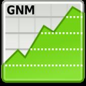 증권정보 - Stock Info