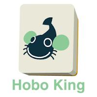 Mahjong of Hobo King 1.21