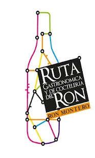Ruta del Ron - screenshot thumbnail