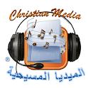 Christian Media icon