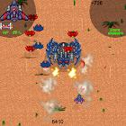 Move & Destroy - Demo icon
