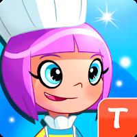 Cake Bake Blitz for Tango 1.0.16