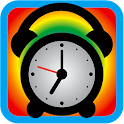 Good morning ringtones icon
