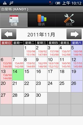 阿飛- LIVEhouse.in 直播