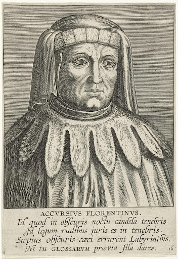 Accursius