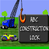 Free ABC Construction