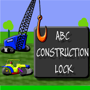 Free ABC Construction for PC and MAC