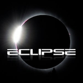 Eclipse Google Apps - Free