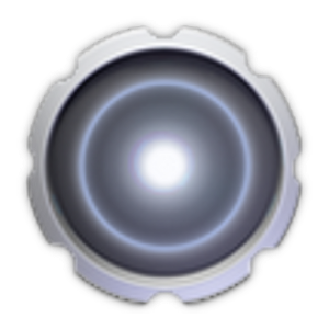 App Steady Light Pro APK