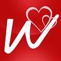 WayToNikah - Mini icon