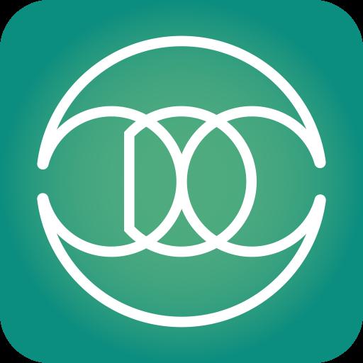 愛家 ihome 工具 App LOGO-硬是要APP