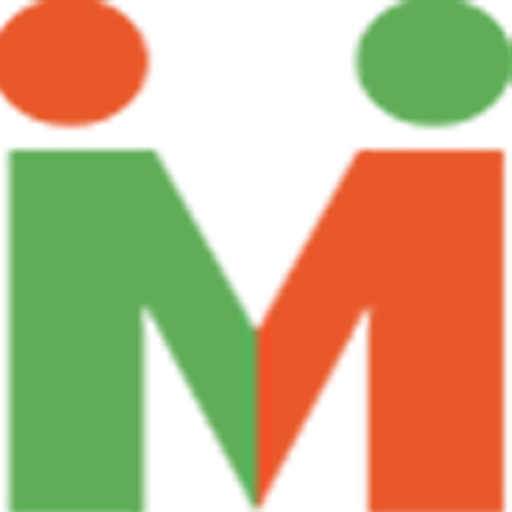 MeraLeader 社交 App LOGO-APP試玩