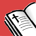 Lekcjonarz. Słowo Boże na dziś icon